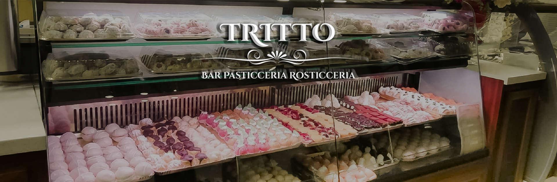 pasticceria tritto ok